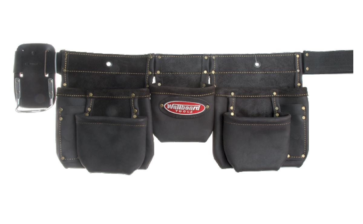 Nail Bags & Tool Holders