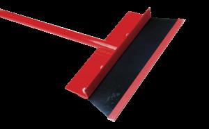 Wallboard Tools Complete Floor Scraper