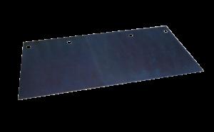 Wallboard Floor Scraper Replacement Blade