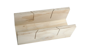 Wallboard Tools Ply Mitre Box