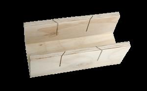 Wallboard Tools Ply Mitre Box