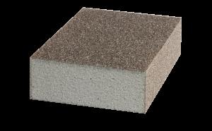 Wallboard Tools Rectangular Sanding Block