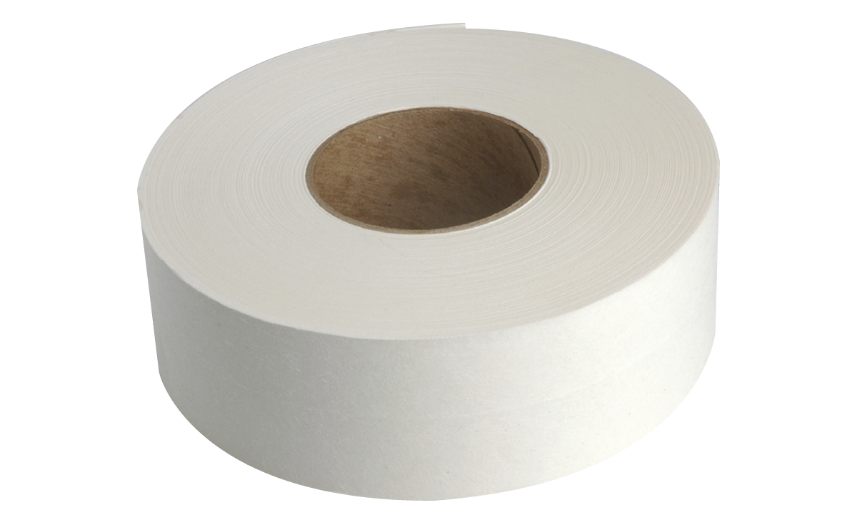 Wallboard Paper Joint Tape