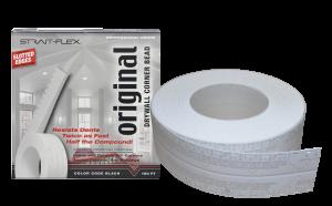 Strait-Flex Original Corner Tape