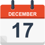 Wallboard Enews: December 17th 2015