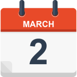 Wallboard Enews: March 2nd 2016