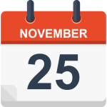 Wallboard Enews: November 25th 2015