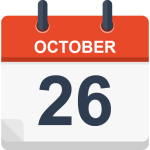 Wallboard Enews: October 26th 2015