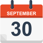 Wallboard Enews: September 30th 2015