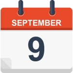 Wallboard Enews: September 9th 2015