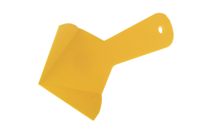Plastic Internal Corner Tool
