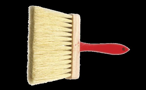 4 Row Texture Brush