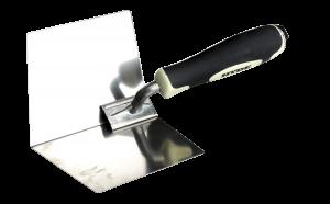 Hyde MaxxGrip Internal Corner Tool