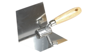 Wallboard 100mm Corner Tool