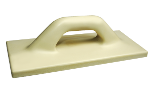 Wallboard Tools Polyurethane Float 320mm x 180mm