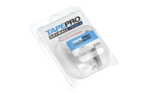 Tapepro Corner Box Maintenance Kit
