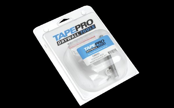 Tapepro Corner Box Maintenance Kit
