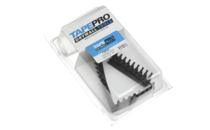 Tapepro Corner Box Service Kit