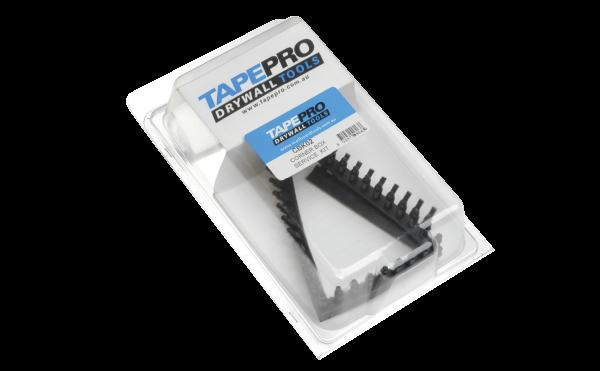 Tapepro Corner Box Service Kit