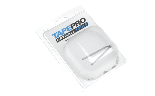 Tapepro Corner Finisher Maintenance Kit