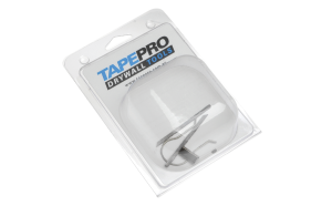 Tapepro Corner Finisher Service Kit