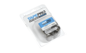 Tapepro Corner Roller Maintenance Kit