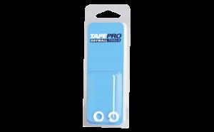 Tapepro Nyliner 2 Pack
