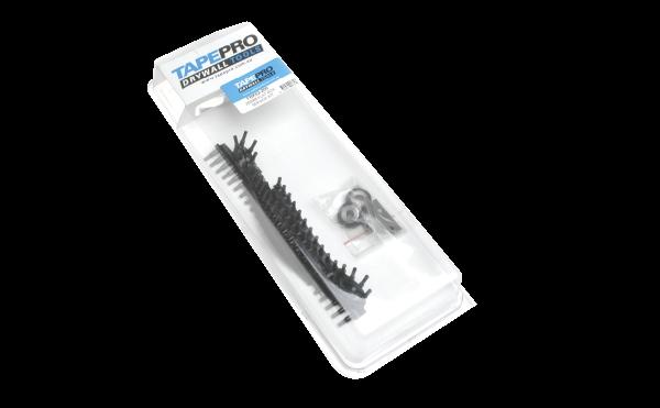 Tapepro Flat Box Service Kit