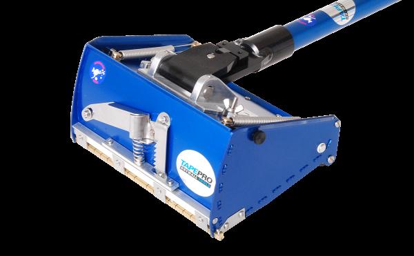 Tapepro Blue2 Flat Finishing Box