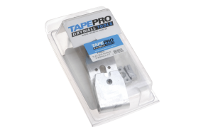 Tapepro Flat Box Handle Maintenance Kit