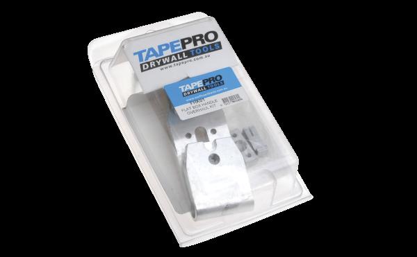 Tapepro Flat Box Handle Maintenance Kit