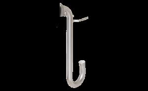 Tapepro Gooseneck Filler Nozzle