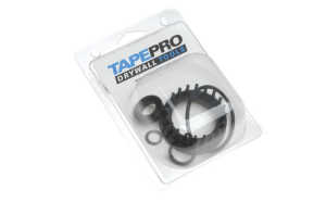 Tapepro Loading Pump Maintenance Kit
