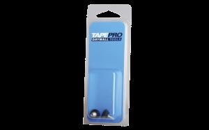 Tapepro Thumb Screw 2 Pack