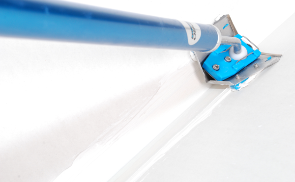 Tapepro Straight Glazer and Corner Finisher Handle
