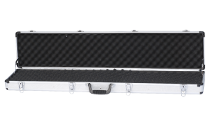 Tapepro Tool Case 1200mm