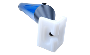 Compound Applicator Attachments