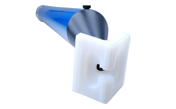 Tapepro Angle Head and Compound Applicator Tube