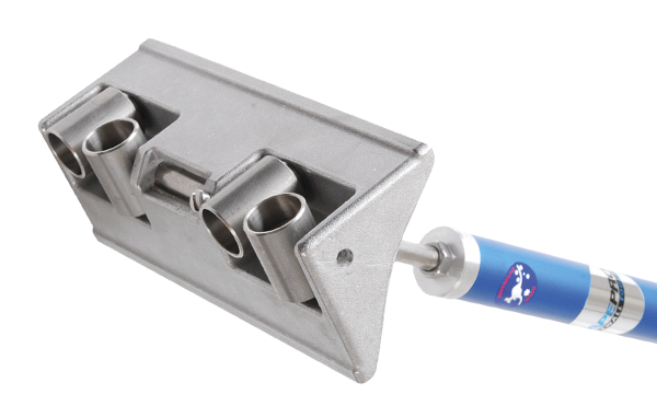 Tapepro Internal Corner Roller