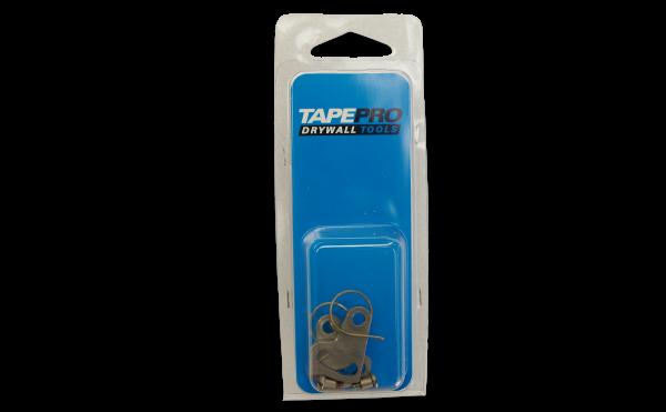Tapepro Flat Box Bead Guides
