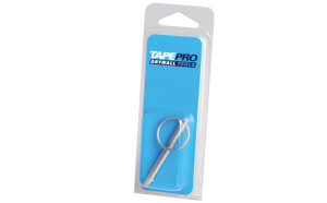 Tapepro Loading Pump Detent Ring Pin