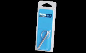 Tapepro Loading Pump Detent Ring Pin