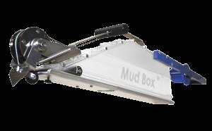 Tapepro Mud Box Original