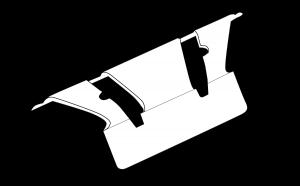 Chamfer Mitre Marker