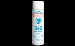 Trim-Tex Citrus Cleaner Spray