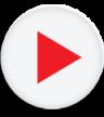 Wallboard Tools Video Library