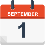 Wallboard Tools eNews: September 1st 2016