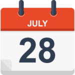 Wallboard Enews: July 28th 2016