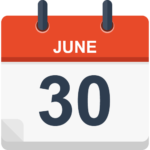 Wallboard Tools eNews: June 30th 2016