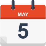 Wallboard Tools eNews: May 5th 2016